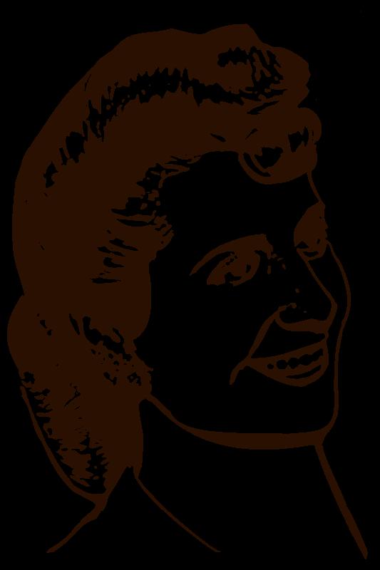 Free Eva Perón