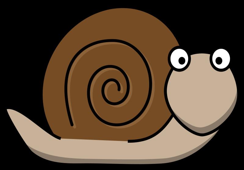 free clipart snail hatso1 rh 1001freedownloads com