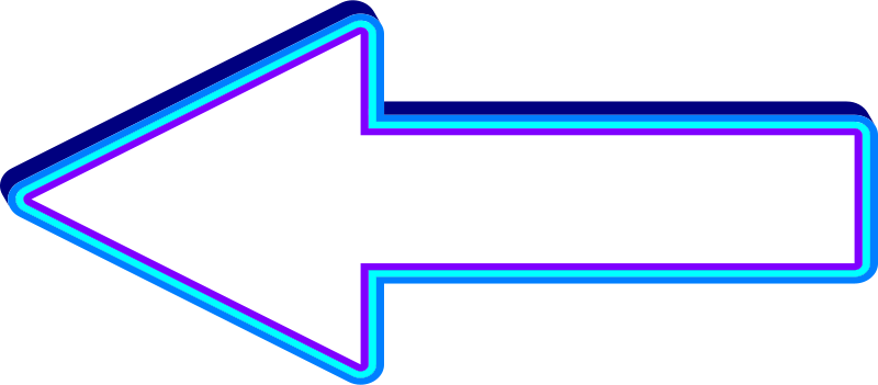 Free Clipart: Arrow Design | bobby520