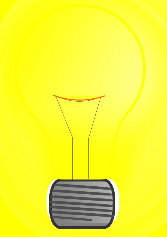 Free Electric Shine