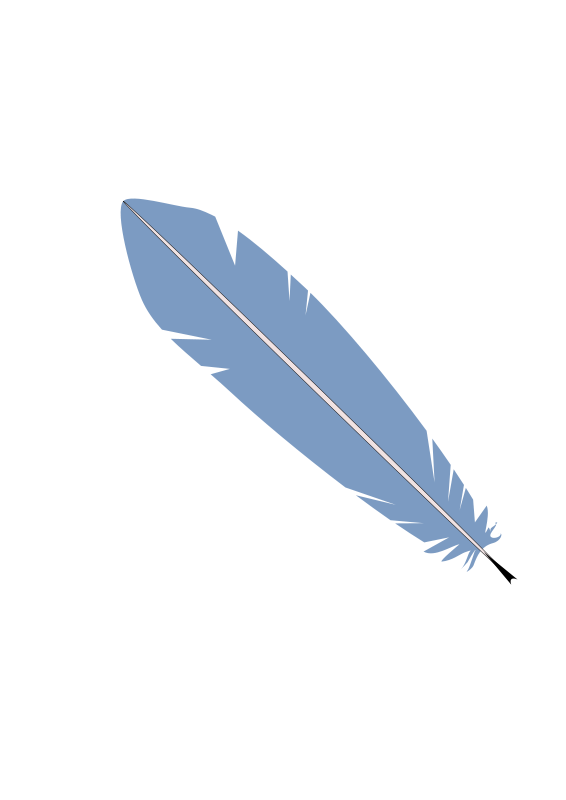Free Feather