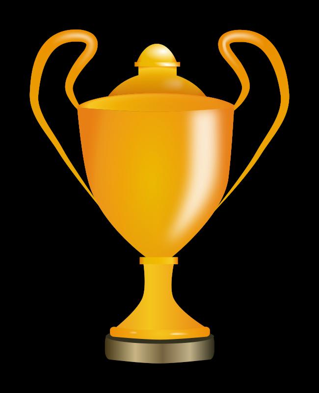 Free Award