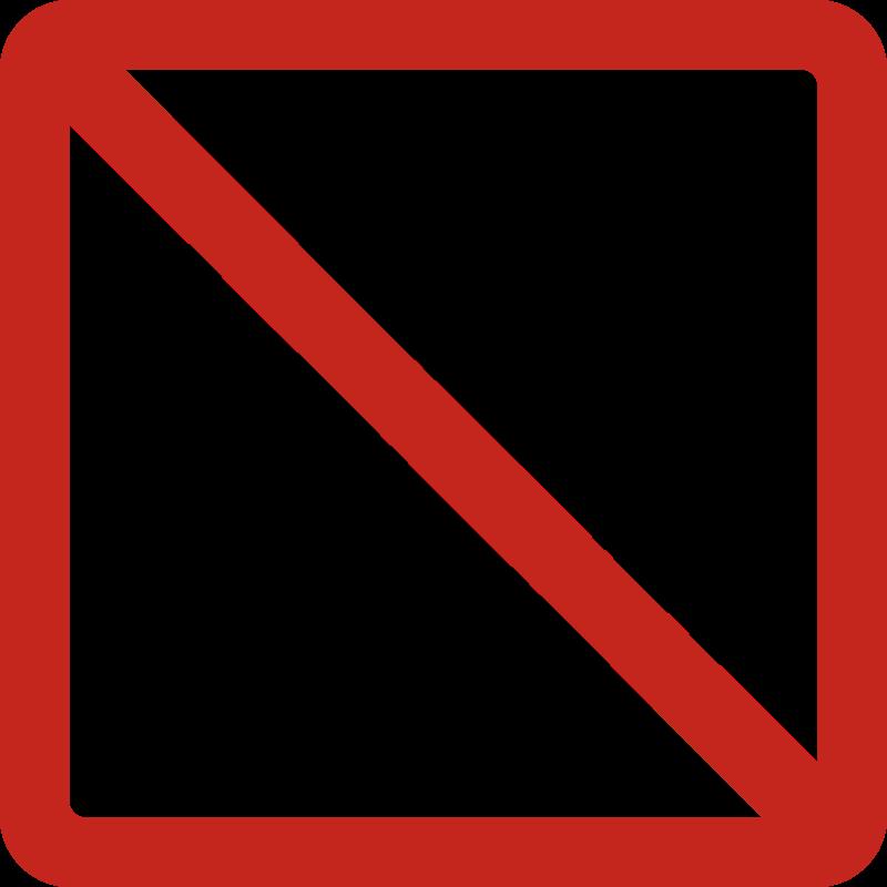 Free No Photos