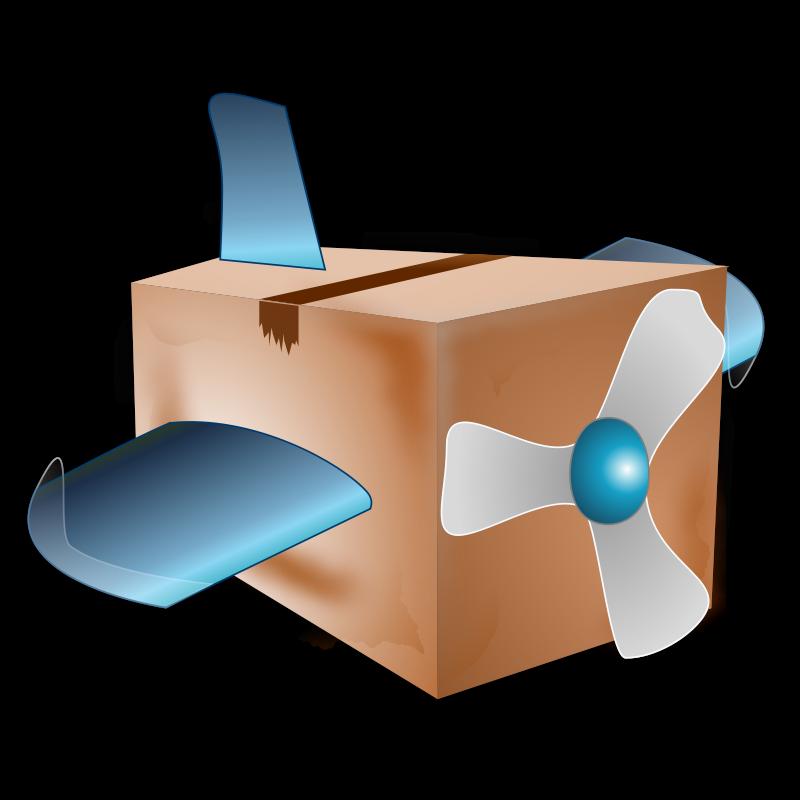 Free Carton Box Engine