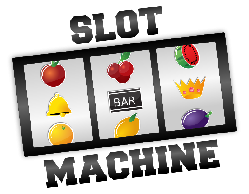 free clipart slot machine gnokii rh 1001freedownloads com animated slot machine clip art slot machine clipart to print