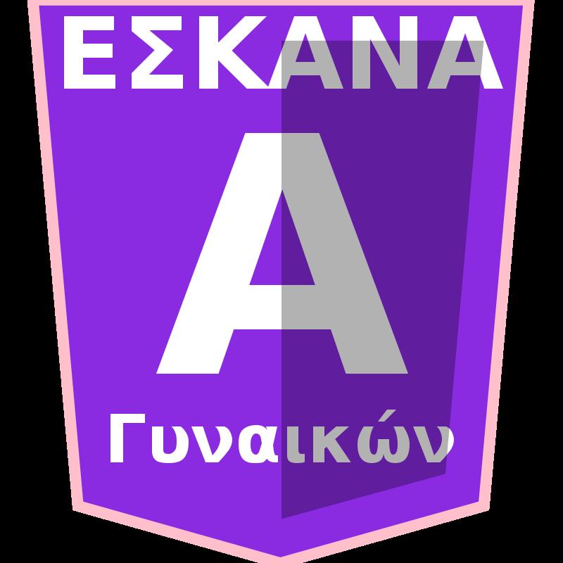 Free eskanaAwomen