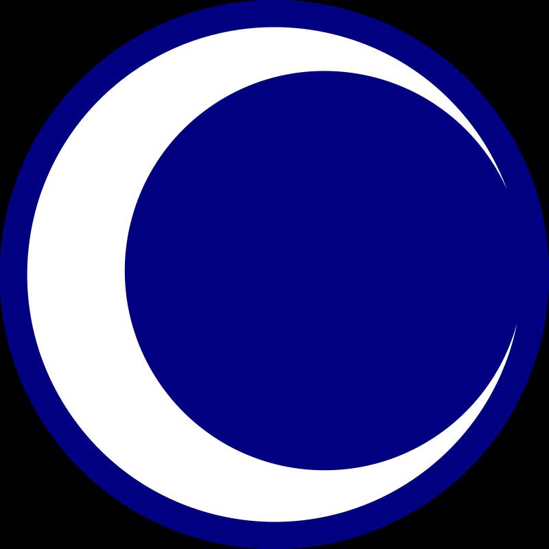 Free Moon