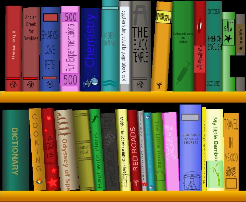 Free Library - Bibliothèque