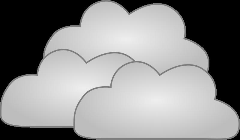 Free Cloud