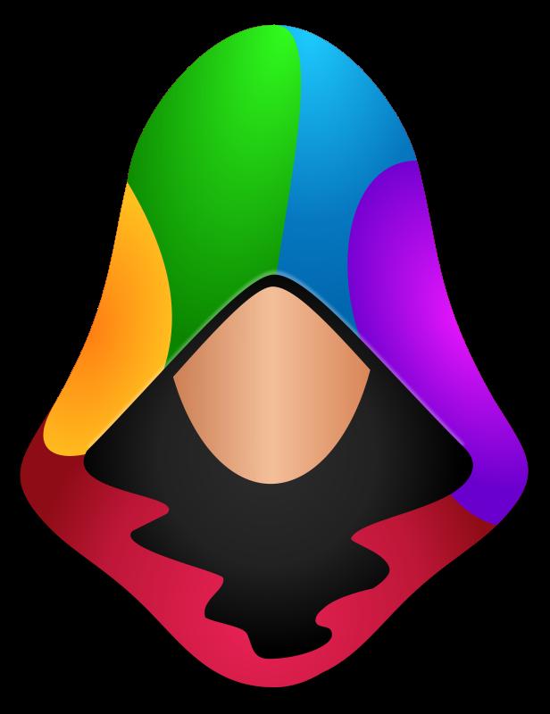 Free Inkscaper