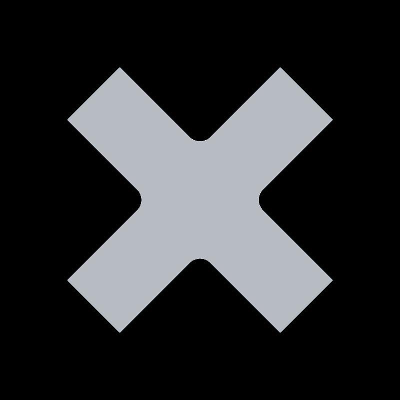 Free Cross icon