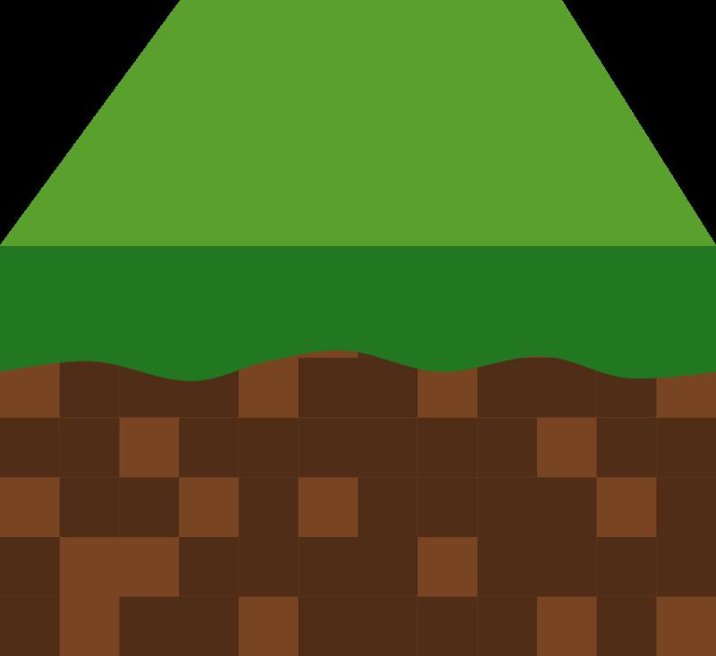 Free Minecraft Icon