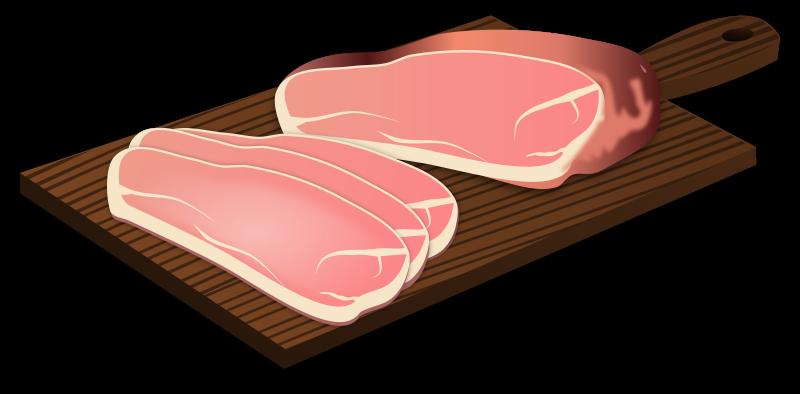 Free Ham