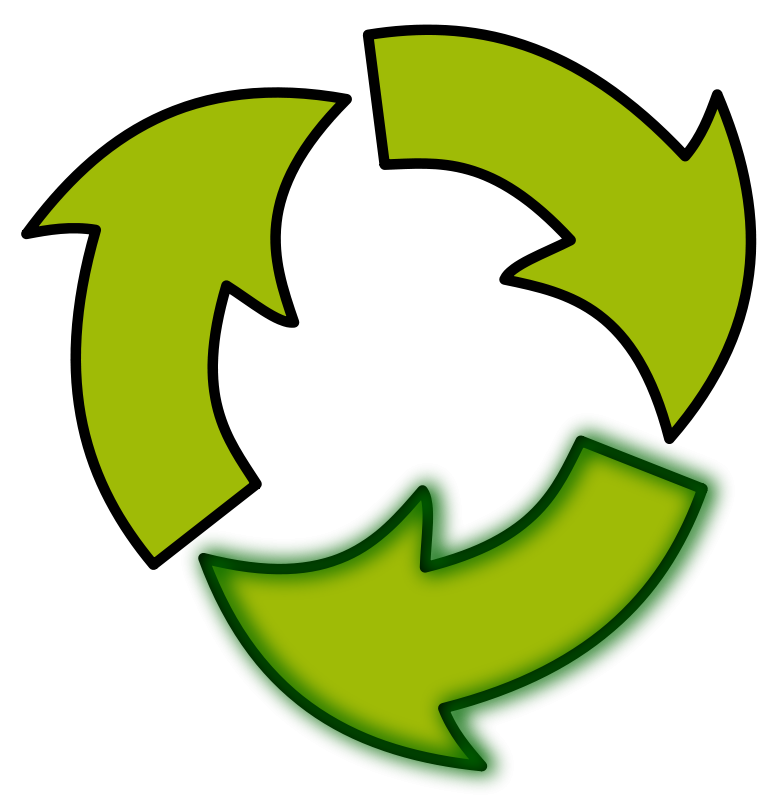 Free Recycle