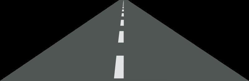 free clipart open road j alves