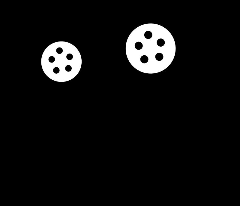 Free Camera Icon