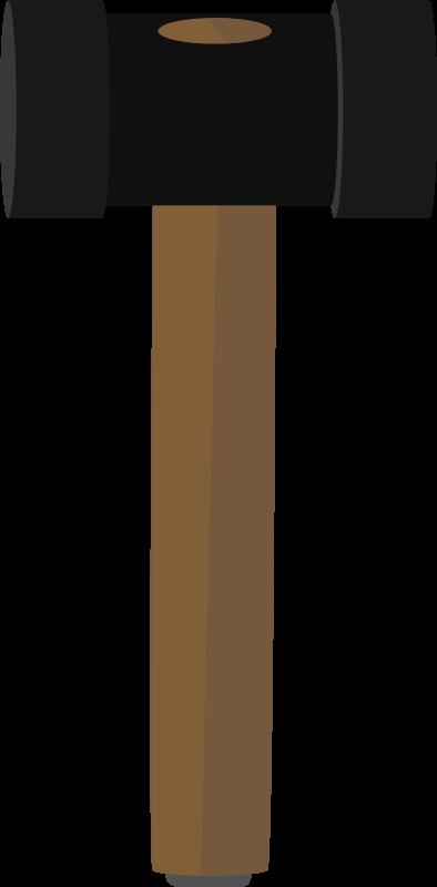 Free Simple Hammer
