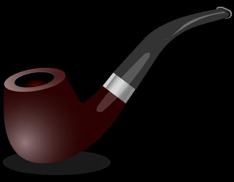 Free pipe