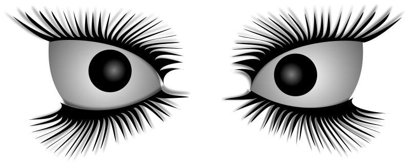 Free Mad Eyes