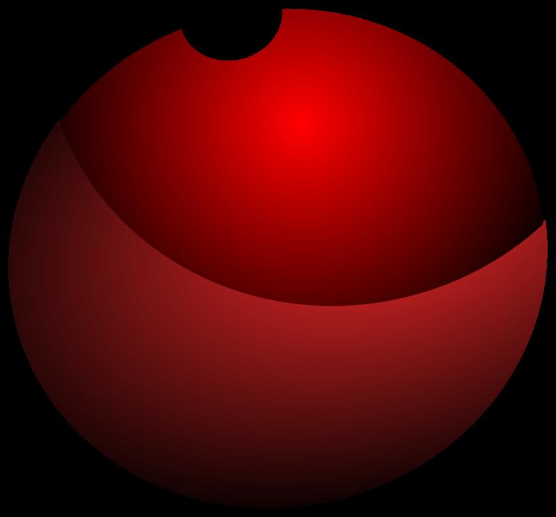 Free Decorative Ball