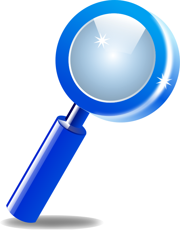 Free Magnifier, search, zoom