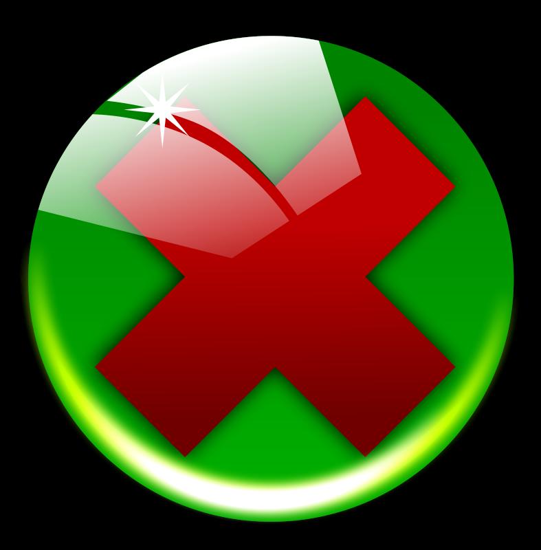 Free Erase icon