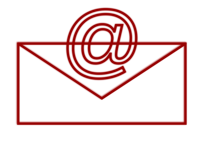 Free Email Rectangle_10