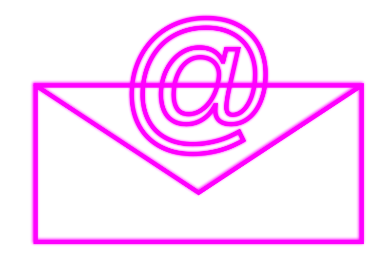 Free Email Rectangle_3
