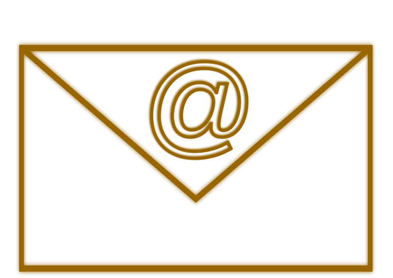 Free Email_14