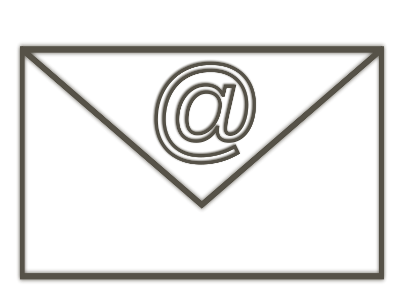 Free Email_10