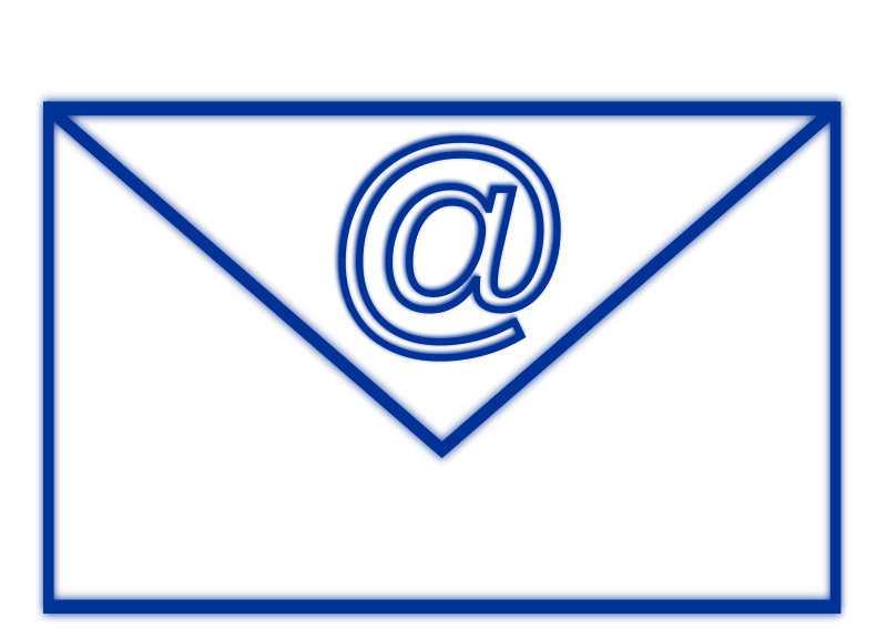 Free Email_7