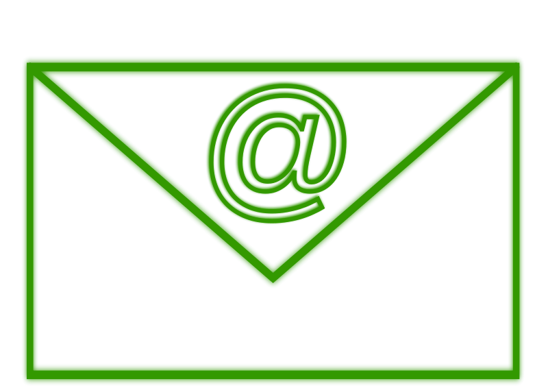 Free Email_6