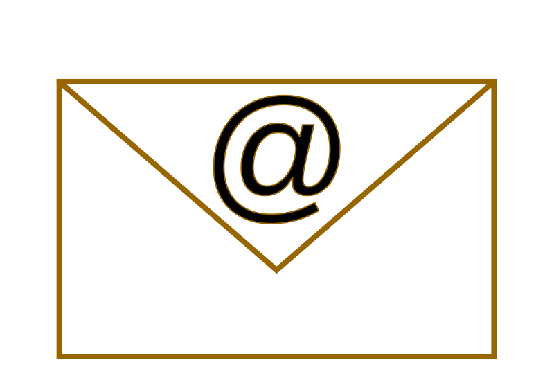 Free Email.Simple_13