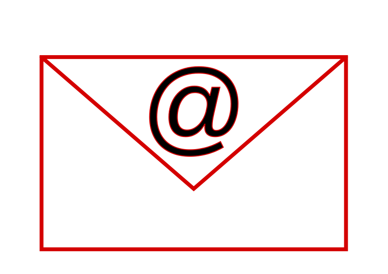 Free Email.Simple_11