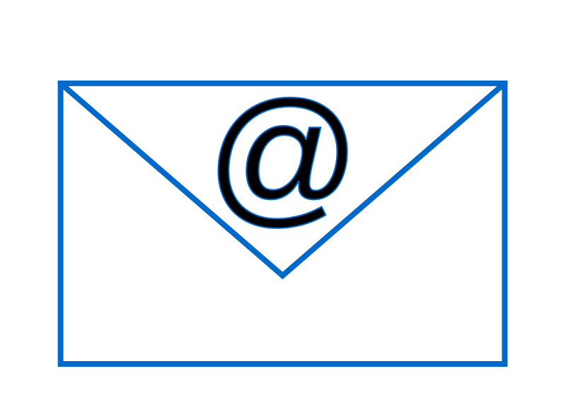 Free Email.Simple_8