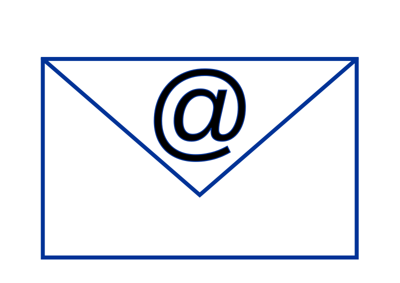 Free Email.Simple_7