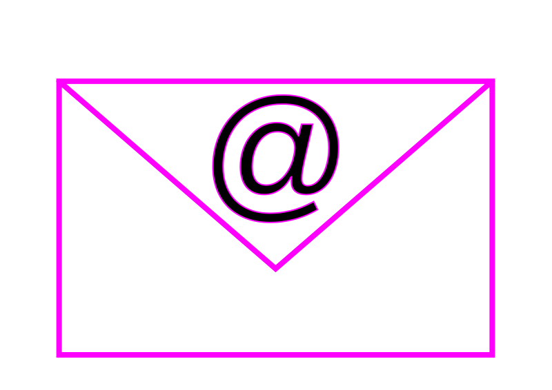 Free Email.Simple_3