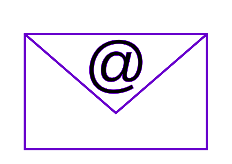 Free Email.Simple_2