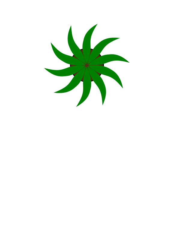 Free Plant 2