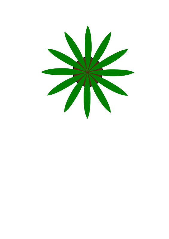 Free Plant 1