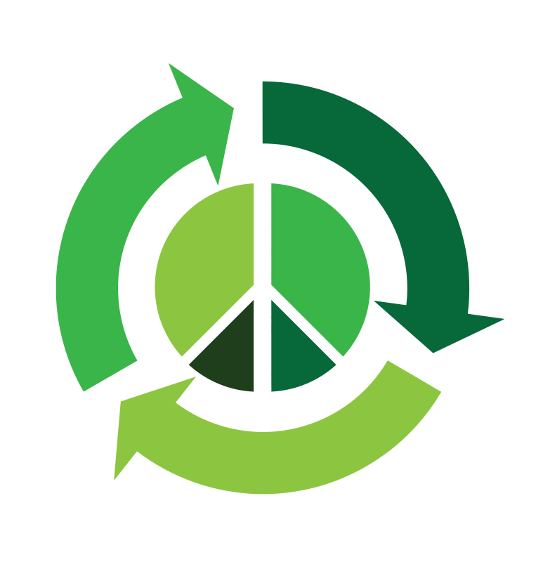 Free Eco Peace 001