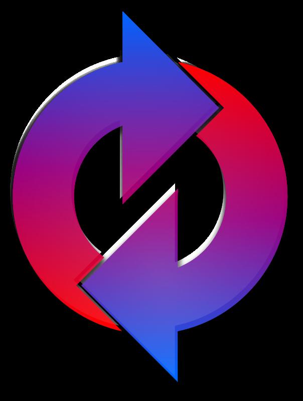 Free Loop Arrow Redux