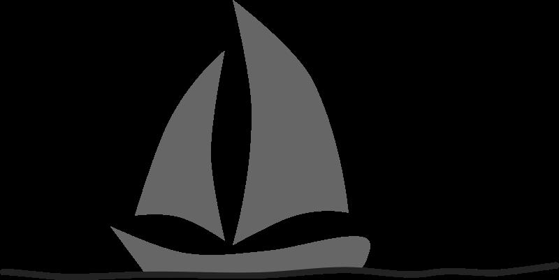 Free Velero. Sailboat