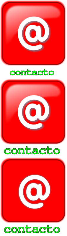Free Botón Contacto
