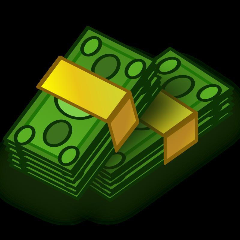 free clipart popular 1001freedownloads com rh 1001freedownloads com  big pile of money clipart
