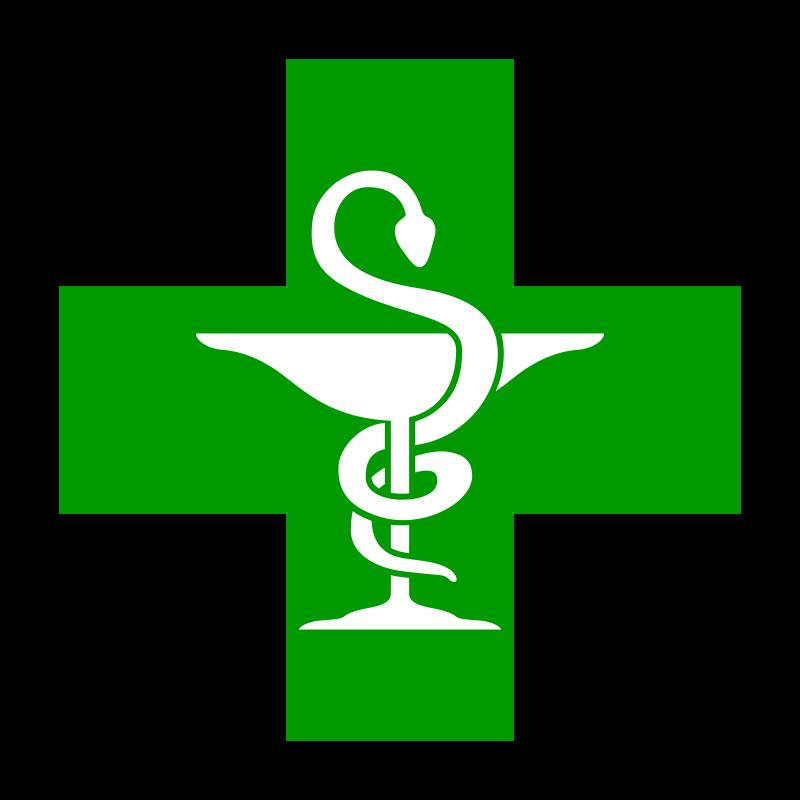 Free Farmàcia 2