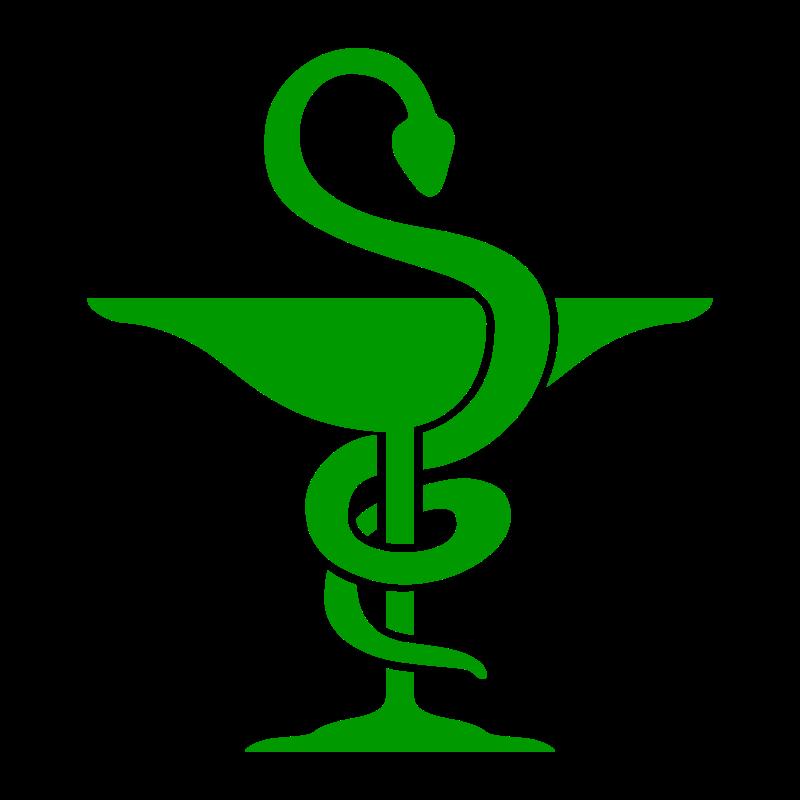 Free Farmàcia 1