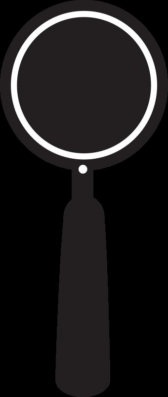 Free Kitchen Icon - Skillet