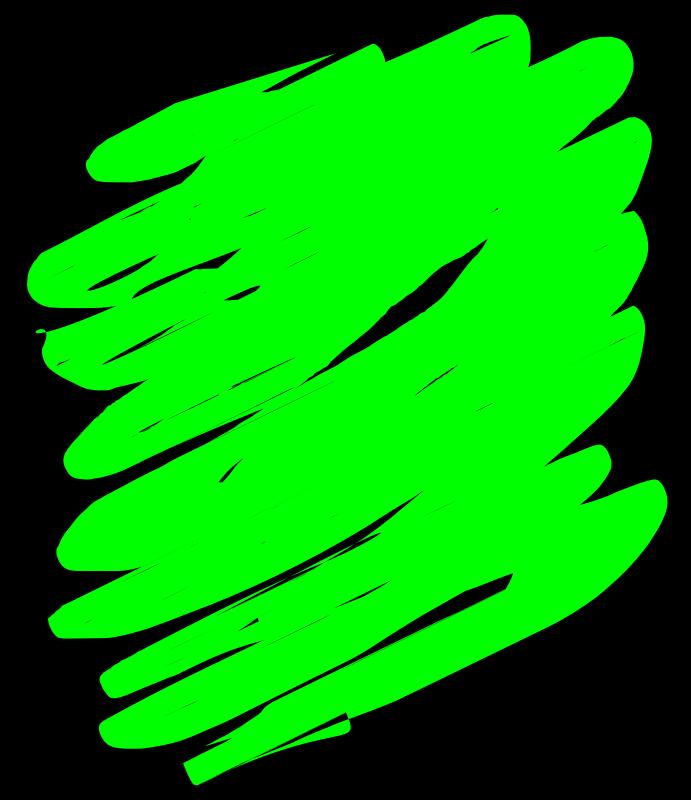 free clipart green tagawa rh 1001freedownloads com green clip art free green clipart borders