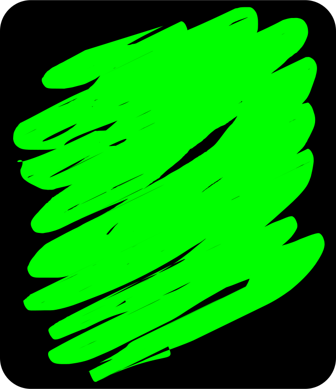 Free Green